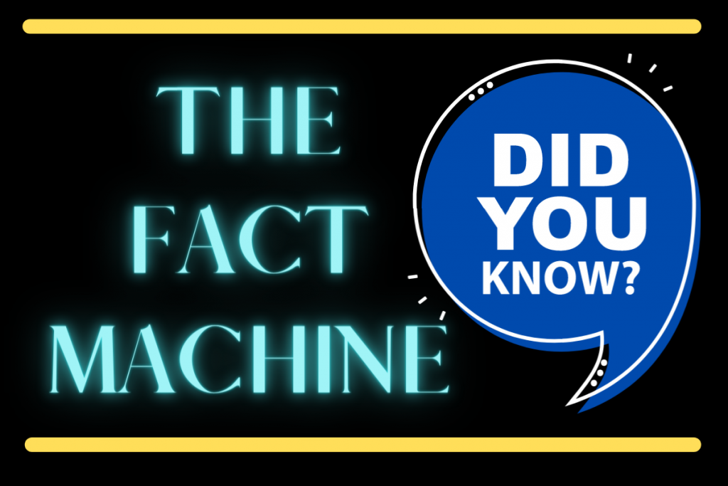 Feature Img Fact Machine
