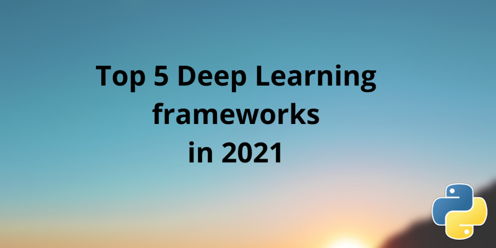 How To Save And Load Your Deep Learning Models In TensorFlow 2 (1)