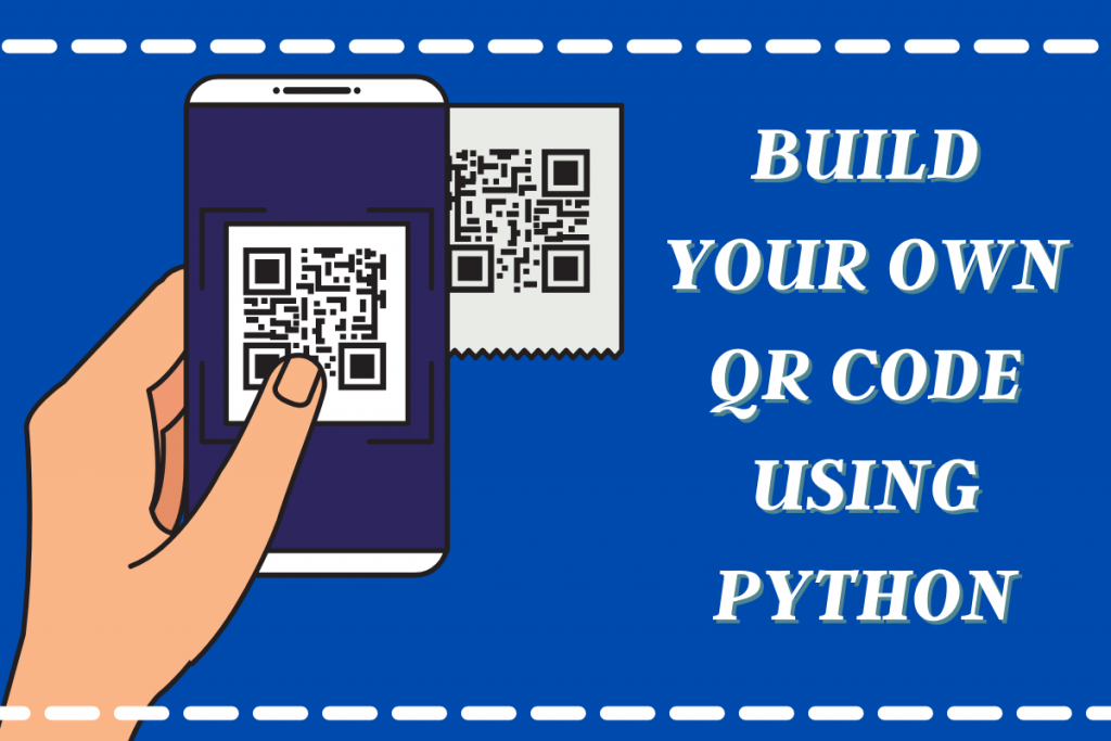 Featured Img QRCode Module