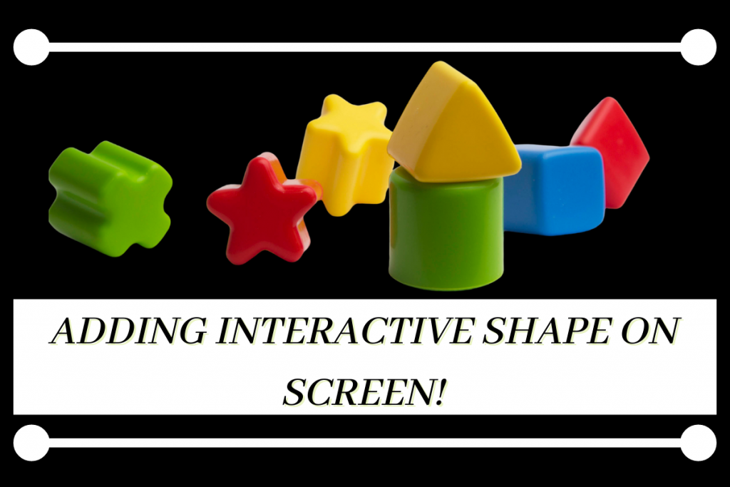 Featured Img Adding Iteractive Shape Pygame