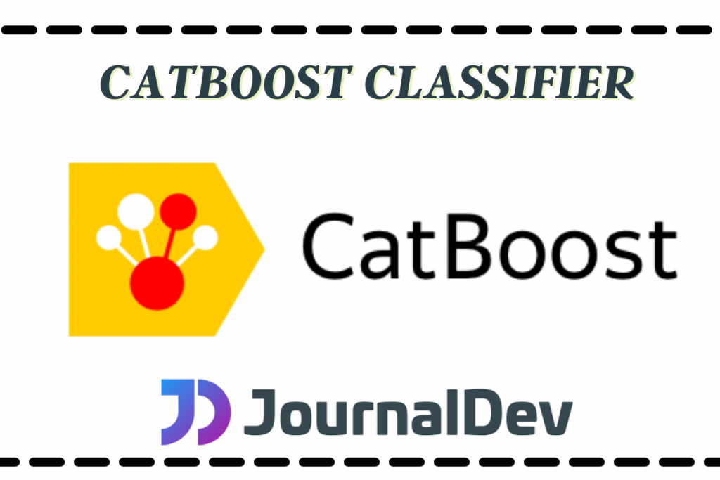Featured Img Catboost Classifier