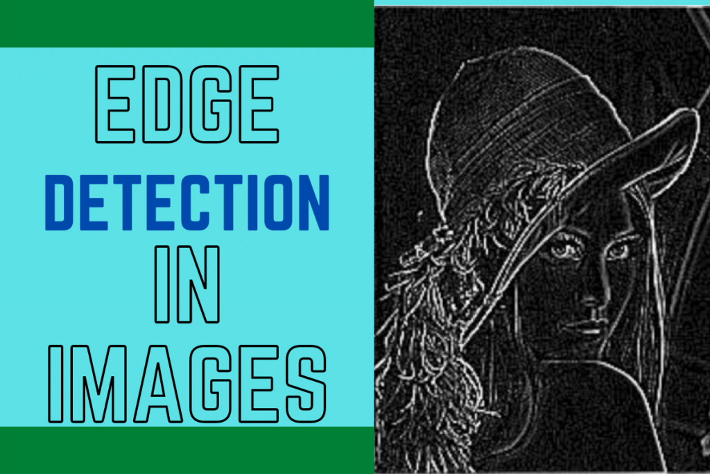 Featured Img Edge Detection