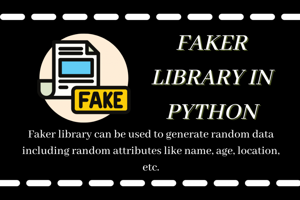 Featured Img Faker Module
