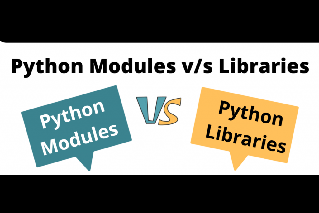 Featured Img Module Vs Library (1)