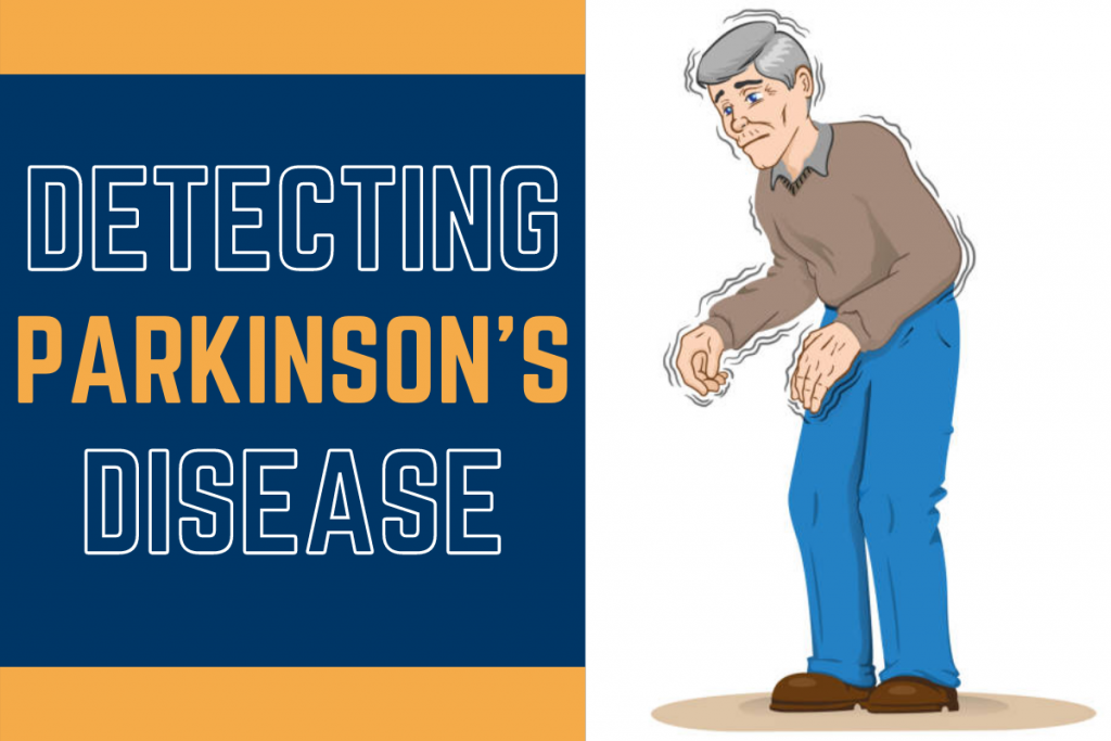 Featured Img Parkinson