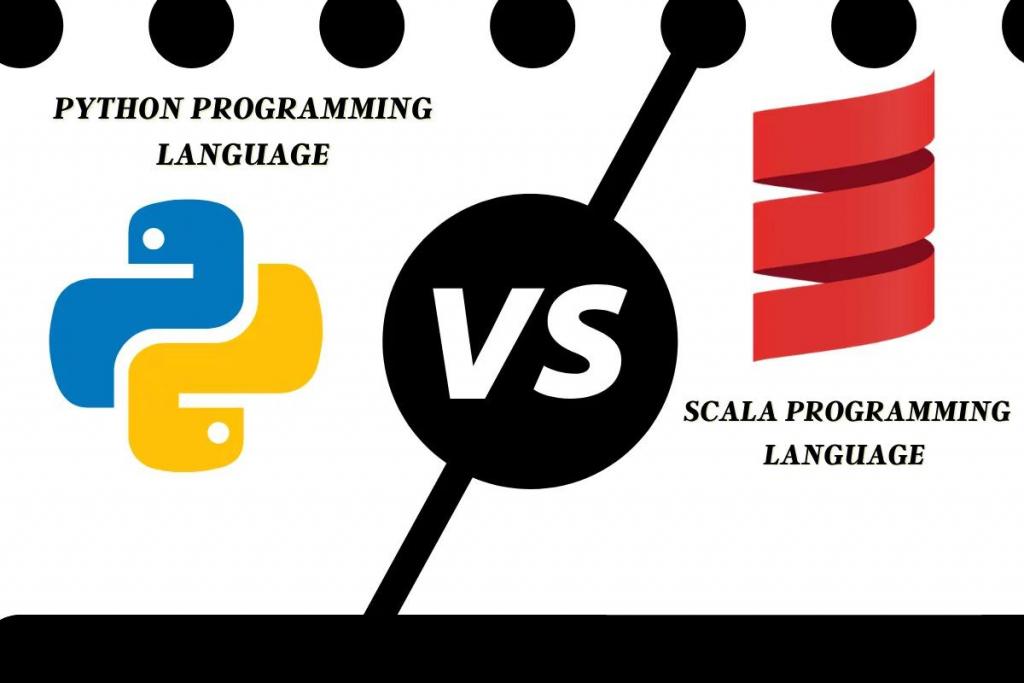 Featured Img Python Vs Scala