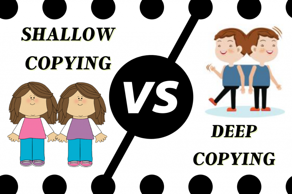 Featured Img Shallow Vs Deep Copy