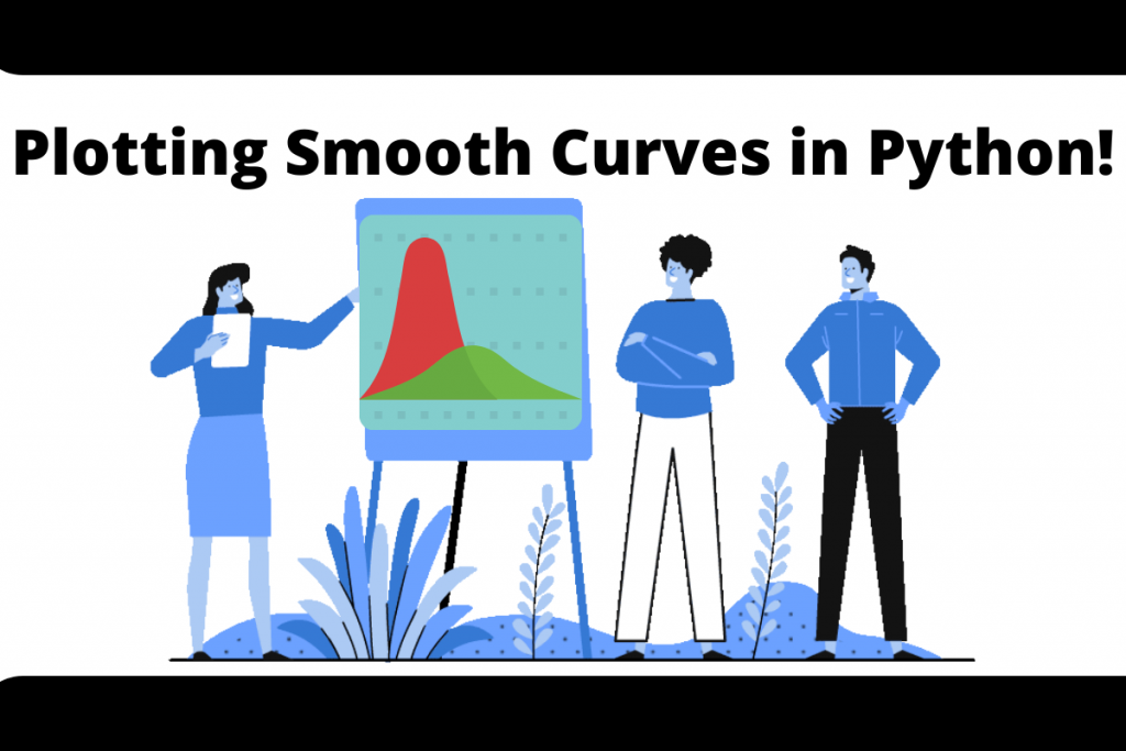 Featured Img Smooth Curve