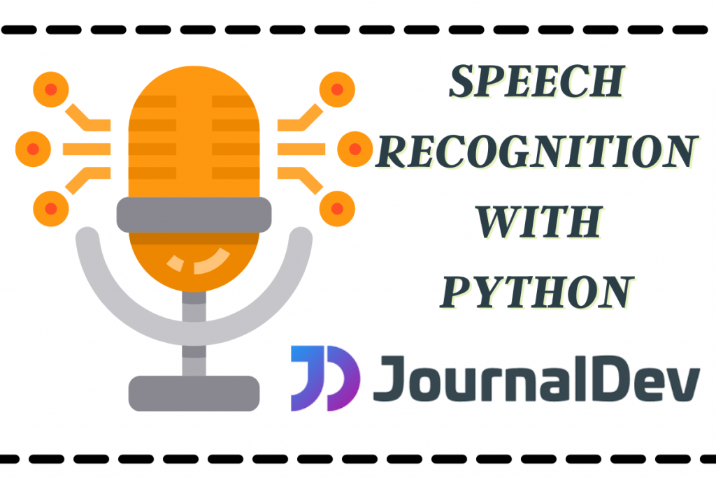 Featured Img Speech Recognition