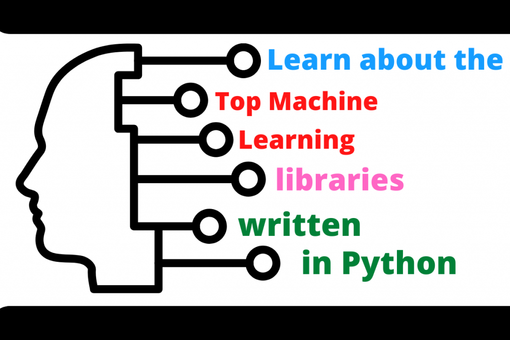 Featured Img Top ML Libraries (1)