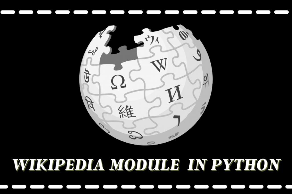 Featured Img Wikipedia Module