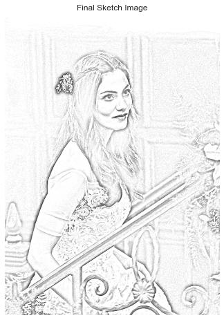 Final Sketch Pencil Sketch images to pencil sketches