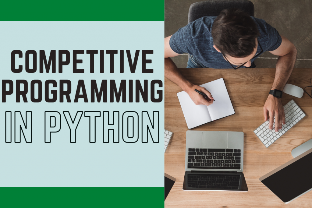 Featured Img Competitive Programming