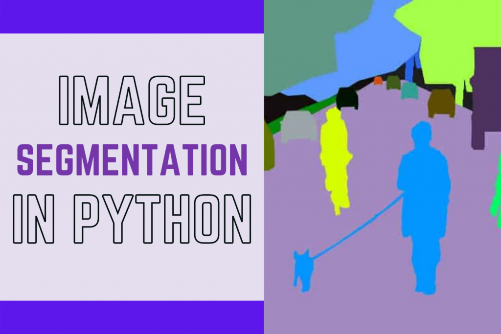 Featured Img Segmentation